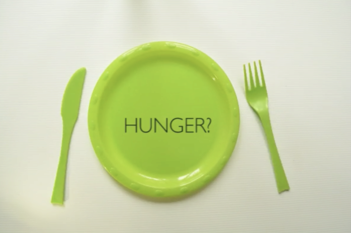 Featured image of the project What do you know about worldwide hunger?